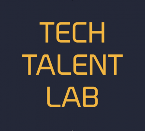 tech talent lab logo