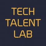 tech talent lab logo