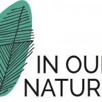 inournature logo